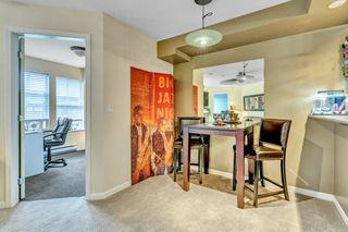 """Photo 7: 321 20200 56 Avenue in Langley: Langley City Condo for sale in """"THE BENTLEY"""" : MLS®# R2526223"""