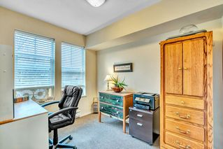 """Photo 14: 321 20200 56 Avenue in Langley: Langley City Condo for sale in """"THE BENTLEY"""" : MLS®# R2526223"""