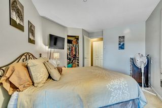 """Photo 13: 321 20200 56 Avenue in Langley: Langley City Condo for sale in """"THE BENTLEY"""" : MLS®# R2526223"""