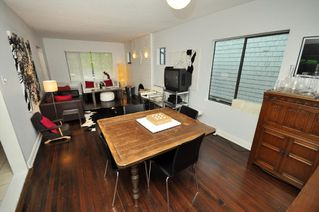 Photo 10: 985 W 23RD Avenue in Vancouver: Cambie House for sale (Vancouver West)  : MLS®# V793373