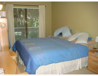 """Photo 9: 105 1299 W 7TH Avenue in Vancouver: Fairview VW Condo for sale in """"MARBELLA"""" (Vancouver West)  : MLS®# V798852"""
