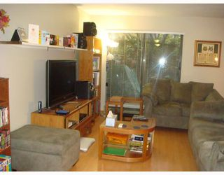 """Photo 7: 105 1299 W 7TH Avenue in Vancouver: Fairview VW Condo for sale in """"MARBELLA"""" (Vancouver West)  : MLS®# V798852"""