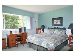 Photo 6: 25360 102ND Avenue in Maple Ridge: Thornhill House for sale : MLS®# V867171