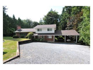 Photo 10: 25360 102ND Avenue in Maple Ridge: Thornhill House for sale : MLS®# V867171