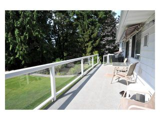 Photo 8: 25360 102ND Avenue in Maple Ridge: Thornhill House for sale : MLS®# V867171