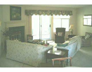 "Photo 2: 255 20391 96TH AV in Langley: Walnut Grove Townhouse for sale in ""CHELSEA GREEN"" : MLS®# F2615492"