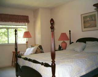 "Photo 6: 255 20391 96TH AV in Langley: Walnut Grove Townhouse for sale in ""CHELSEA GREEN"" : MLS®# F2615492"
