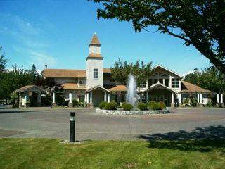 "Photo 8: 255 20391 96TH AV in Langley: Walnut Grove Townhouse for sale in ""CHELSEA GREEN"" : MLS®# F2615492"