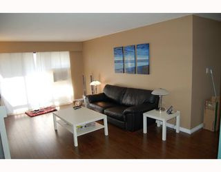 "Photo 5: 311 590 WHITING Way in Coquitlam: Coquitlam West Condo for sale in ""BALMORAL TERRACE"" : MLS®# V720636"