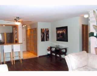 """Photo 5: 205 2268 WELCHER Avenue in Port_Coquitlam: Central Pt Coquitlam Condo for sale in """"THE GILLIGAN"""" (Port Coquitlam)  : MLS®# V742338"""