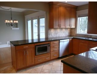 Photo 3: 175 W 39TH Avenue in Vancouver: Cambie House for sale (Vancouver West)  : MLS®# V752023