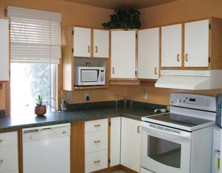 Photo 4: 314 KILDARE Avenue West in WINNIPEG: Transcona Residential for sale (North East Winnipeg)  : MLS®# 2901523