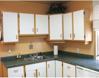 Photo 5: 314 KILDARE Avenue West in WINNIPEG: Transcona Residential for sale (North East Winnipeg)  : MLS®# 2901523