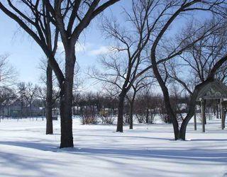 Photo 10: 314 KILDARE Avenue West in WINNIPEG: Transcona Residential for sale (North East Winnipeg)  : MLS®# 2901523