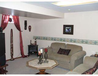 Photo 8: 314 KILDARE Avenue West in WINNIPEG: Transcona Residential for sale (North East Winnipeg)  : MLS®# 2901523