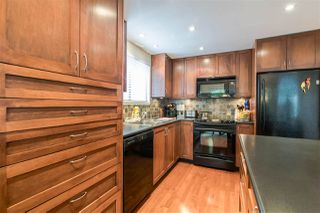 "Photo 6: 401 1165 BURNABY Street in Vancouver: West End VW Condo for sale in ""QU'APPELLE"" (Vancouver West)  : MLS®# R2391327"