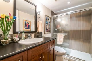 """Photo 13: 401 1165 BURNABY Street in Vancouver: West End VW Condo for sale in """"QU'APPELLE"""" (Vancouver West)  : MLS®# R2391327"""