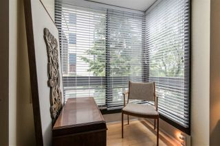 """Photo 14: 401 1165 BURNABY Street in Vancouver: West End VW Condo for sale in """"QU'APPELLE"""" (Vancouver West)  : MLS®# R2391327"""