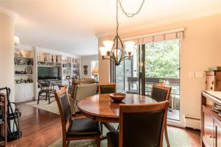 """Photo 3: 401 1165 BURNABY Street in Vancouver: West End VW Condo for sale in """"QU'APPELLE"""" (Vancouver West)  : MLS®# R2391327"""