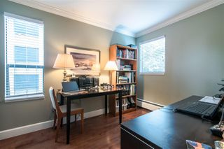 "Photo 15: 401 1165 BURNABY Street in Vancouver: West End VW Condo for sale in ""QU'APPELLE"" (Vancouver West)  : MLS®# R2391327"