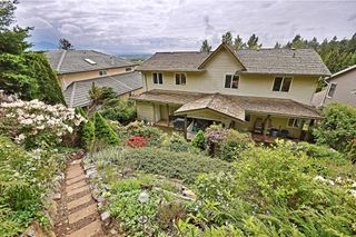 "Photo 20: 35679 TIMBERLANE Drive in Abbotsford: Abbotsford East House for sale in ""MOUNTAIN VILLAGE"" : MLS®# R2393387"