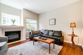Photo 11: 28 2951 PANORAMA Drive in Coquitlam: Westwood Plateau Townhouse for sale : MLS®# R2396991