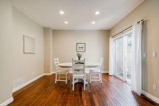 Photo 13: 28 2951 PANORAMA Drive in Coquitlam: Westwood Plateau Townhouse for sale : MLS®# R2396991