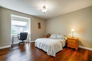 Photo 9: 28 2951 PANORAMA Drive in Coquitlam: Westwood Plateau Townhouse for sale : MLS®# R2396991