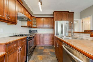 Photo 15: 28 2951 PANORAMA Drive in Coquitlam: Westwood Plateau Townhouse for sale : MLS®# R2396991