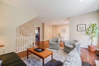 Photo 12: 28 2951 PANORAMA Drive in Coquitlam: Westwood Plateau Townhouse for sale : MLS®# R2396991