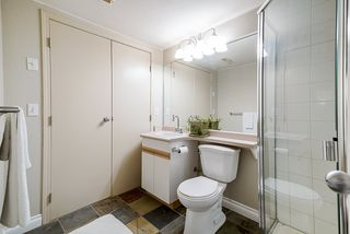 Photo 18: 28 2951 PANORAMA Drive in Coquitlam: Westwood Plateau Townhouse for sale : MLS®# R2396991