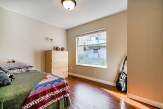 Photo 8: 28 2951 PANORAMA Drive in Coquitlam: Westwood Plateau Townhouse for sale : MLS®# R2396991