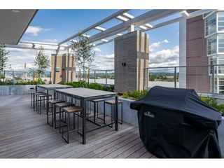 "Photo 19: 3001 908 QUAYSIDE Drive in New Westminster: Quay Condo for sale in ""Riversky 1"" : MLS®# R2398687"