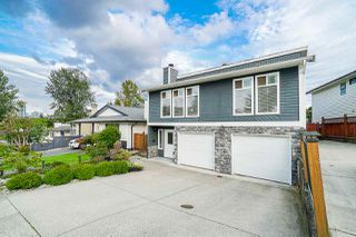 Photo 20: 1113 WALLACE Court in Coquitlam: Ranch Park House for sale : MLS®# R2403243