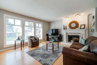 Photo 2: 1113 WALLACE Court in Coquitlam: Ranch Park House for sale : MLS®# R2403243