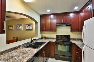 "Photo 14: 102 2439 WILSON Avenue in Port Coquitlam: Central Pt Coquitlam Condo for sale in ""AVEBURY POINT"" : MLS®# R2404488"