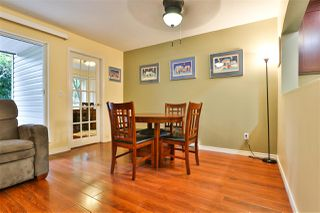"Photo 10: 102 2439 WILSON Avenue in Port Coquitlam: Central Pt Coquitlam Condo for sale in ""AVEBURY POINT"" : MLS®# R2404488"