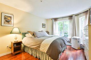 "Photo 15: 102 2439 WILSON Avenue in Port Coquitlam: Central Pt Coquitlam Condo for sale in ""AVEBURY POINT"" : MLS®# R2404488"