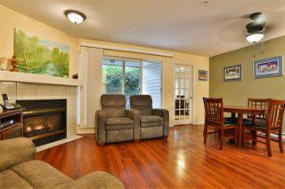 "Photo 5: 102 2439 WILSON Avenue in Port Coquitlam: Central Pt Coquitlam Condo for sale in ""AVEBURY POINT"" : MLS®# R2404488"