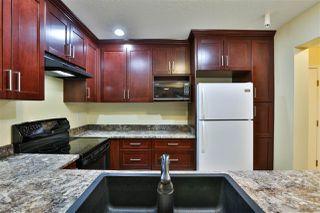 "Photo 11: 102 2439 WILSON Avenue in Port Coquitlam: Central Pt Coquitlam Condo for sale in ""AVEBURY POINT"" : MLS®# R2404488"