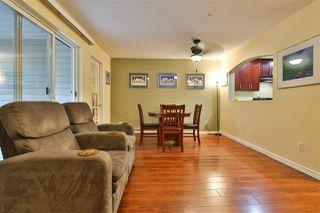 "Photo 6: 102 2439 WILSON Avenue in Port Coquitlam: Central Pt Coquitlam Condo for sale in ""AVEBURY POINT"" : MLS®# R2404488"