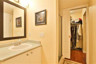 "Photo 17: 102 2439 WILSON Avenue in Port Coquitlam: Central Pt Coquitlam Condo for sale in ""AVEBURY POINT"" : MLS®# R2404488"