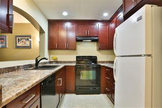 "Photo 12: 102 2439 WILSON Avenue in Port Coquitlam: Central Pt Coquitlam Condo for sale in ""AVEBURY POINT"" : MLS®# R2404488"