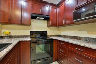 "Photo 13: 102 2439 WILSON Avenue in Port Coquitlam: Central Pt Coquitlam Condo for sale in ""AVEBURY POINT"" : MLS®# R2404488"