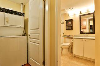 "Photo 19: 102 2439 WILSON Avenue in Port Coquitlam: Central Pt Coquitlam Condo for sale in ""AVEBURY POINT"" : MLS®# R2404488"