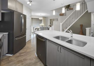 Photo 3: 2717 Price Link in Edmonton: Zone 55 House for sale : MLS®# E4174036