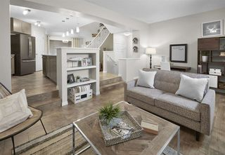 Photo 2: 2717 Price Link in Edmonton: Zone 55 House for sale : MLS®# E4174036