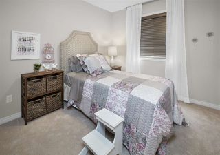 Photo 18: 2717 Price Link in Edmonton: Zone 55 House for sale : MLS®# E4174036