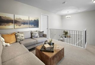 Photo 12: 2717 Price Link in Edmonton: Zone 55 House for sale : MLS®# E4174036