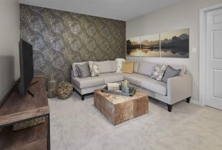 Photo 13: 2717 Price Link in Edmonton: Zone 55 House for sale : MLS®# E4174036